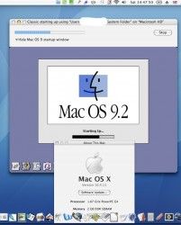 Mac Classic Start Up copy 2.jpg